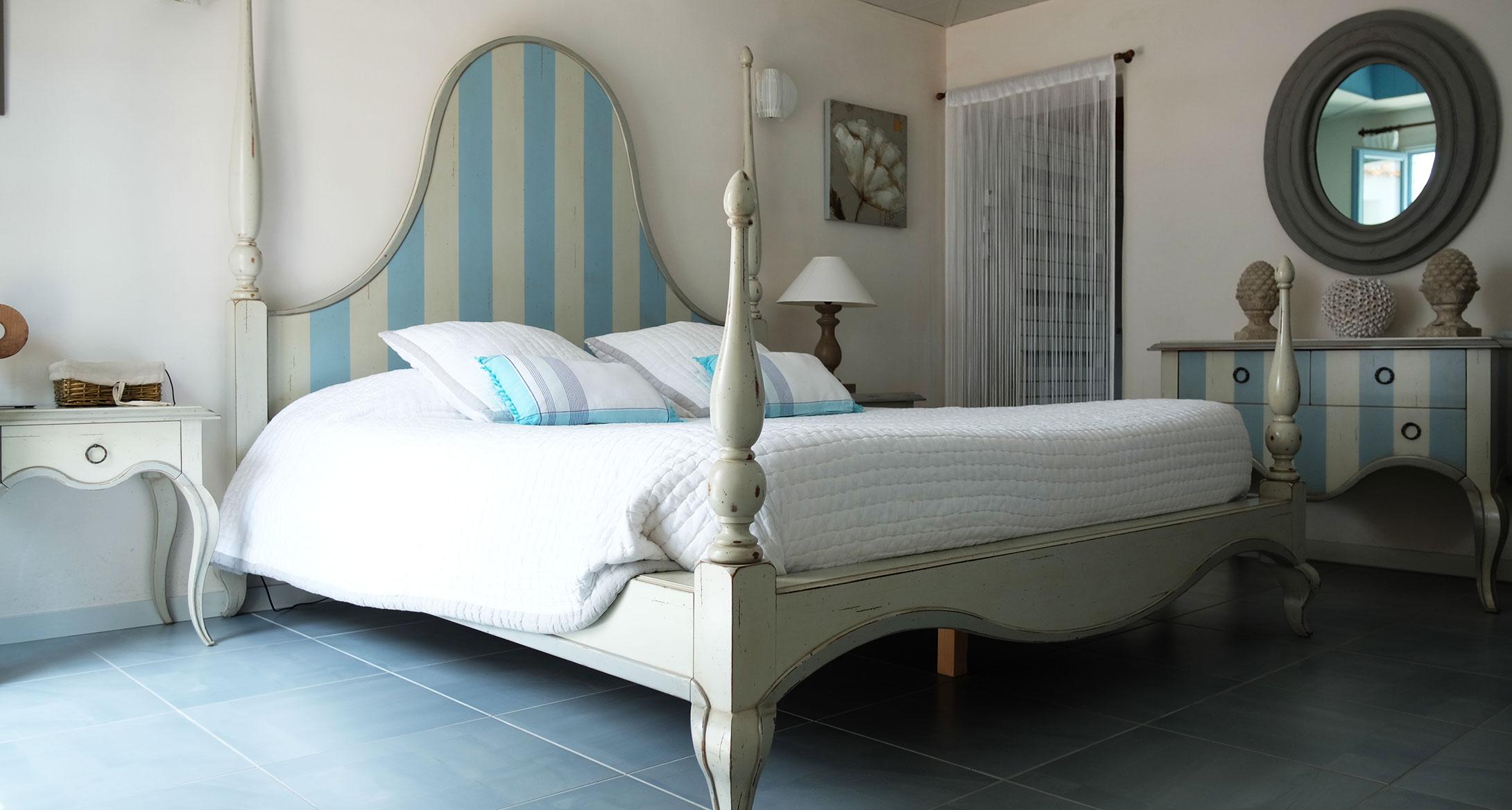 Les Chªnes Verts Chambres d h´tes  Noirmoutier